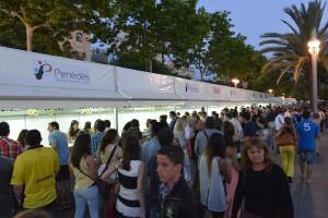 fira_el_penedes_a_barcelona_FMiro
