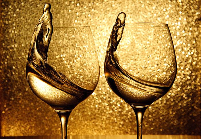 Tast de les medalles del 48è Concurs de vins DO Penedès