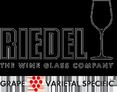 Riedel02