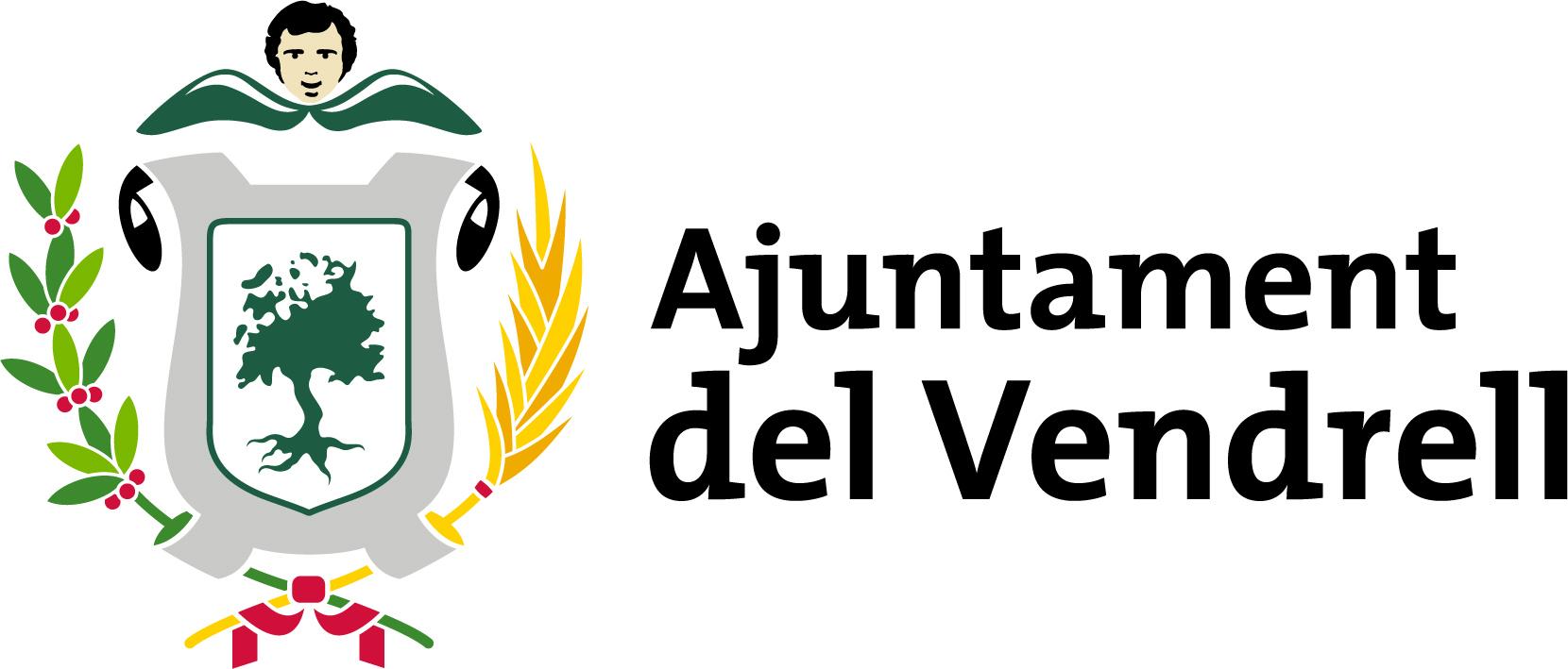 Ajuntament Vendrell 02