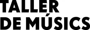 taller_de_musics