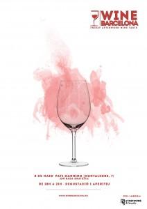 wine-bcn-tastavinspenedes-maig8