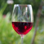 red-wine-1369425_1920