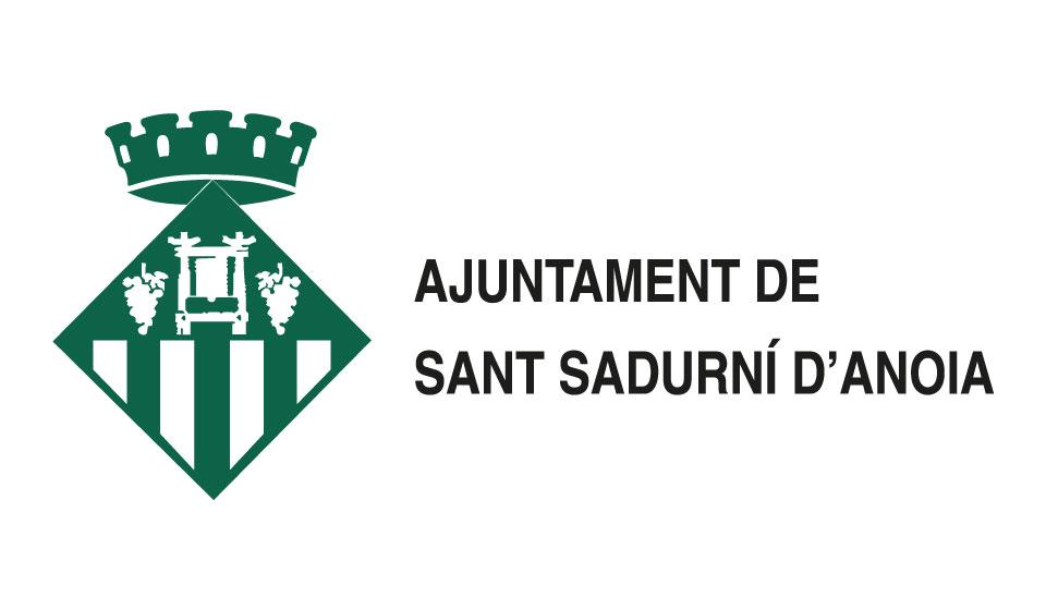 Ajuntament de Sant Sadurní d'Anoia