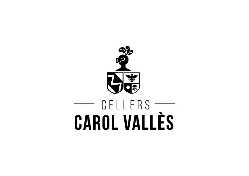 Carol Vallès